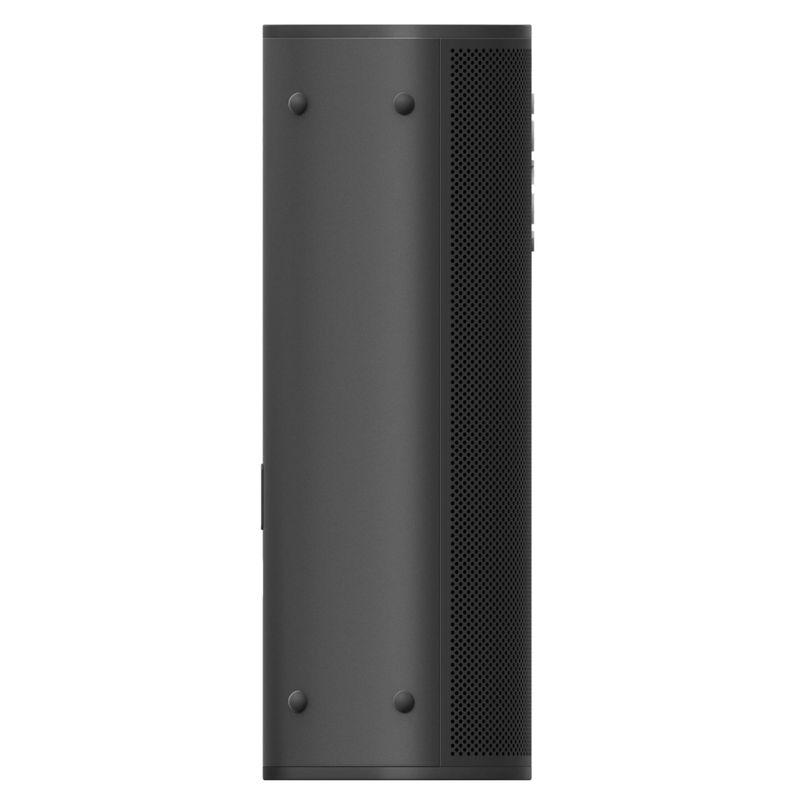 Parlante-Sonos-ROAM-Portable-Compact-Speaker-Black-06