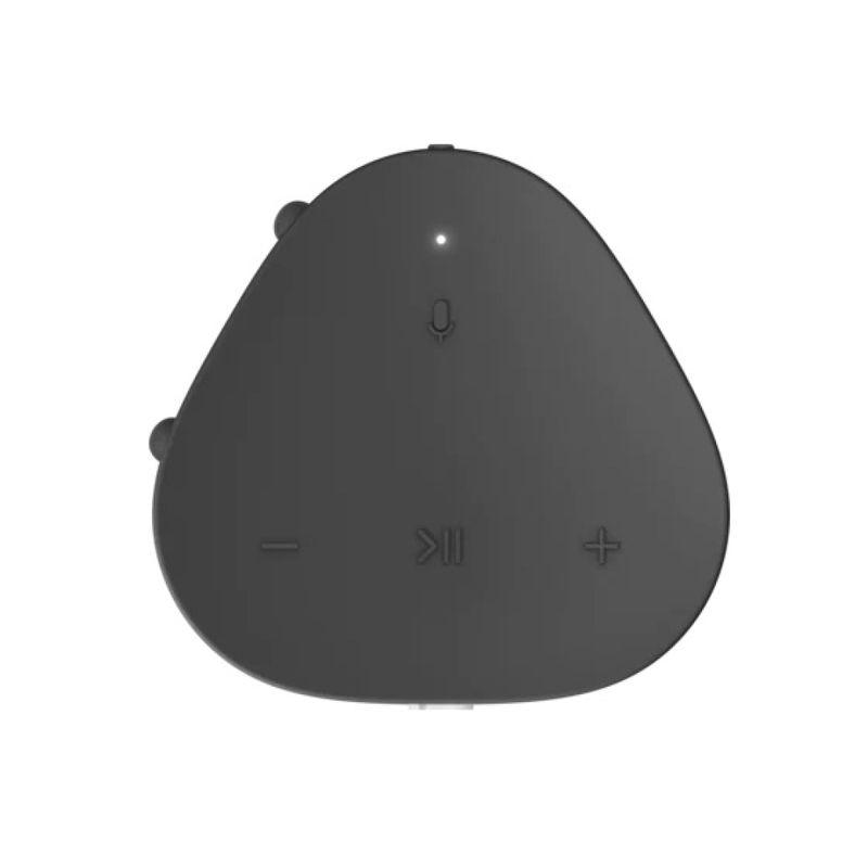 Parlante-Sonos-ROAM-Portable-Compact-Speaker-Black-08