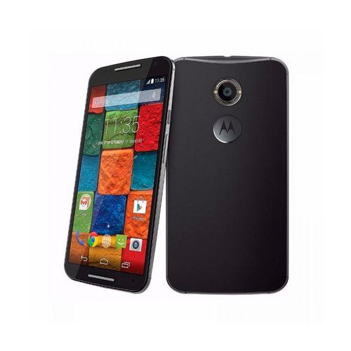Smartphone Motorola Moto X 2da Generación Refurbished