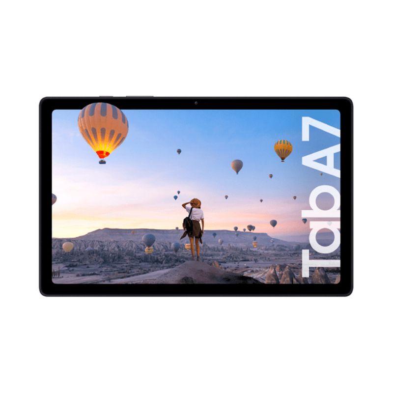 Tablet_Samsung_SMT500NZAEARO_01