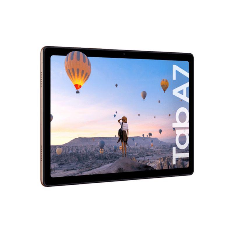 Tablet_Samsung_SMT500NZDEARO_02