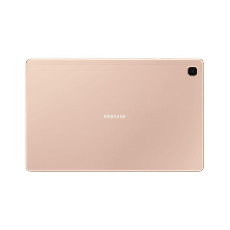 Tablet_Samsung_SMT500NZDEARO_03
