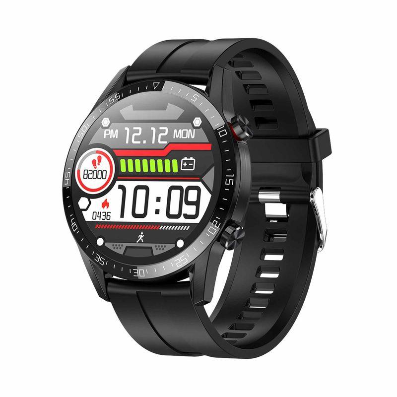 Smartwatch_InnJoo_6928978217869_02