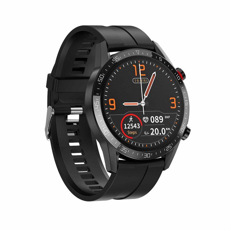 Smartwatch_InnJoo_6928978217869_03