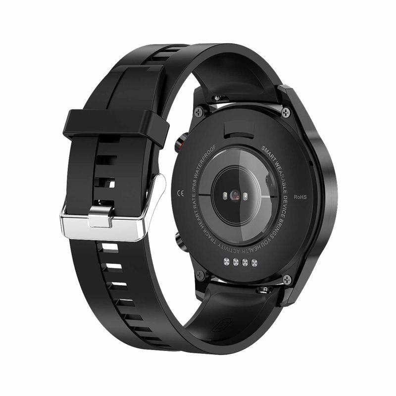 Smartwatch_InnJoo_6928978217869_05