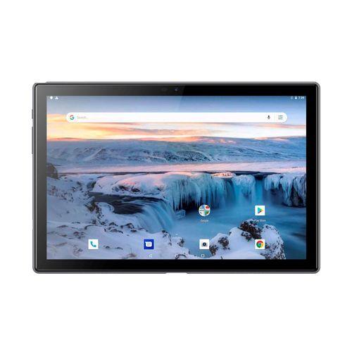 "Tablet PC InnJoo Voom 10.1"" IPS 4GB 64GB 4G Gris"
