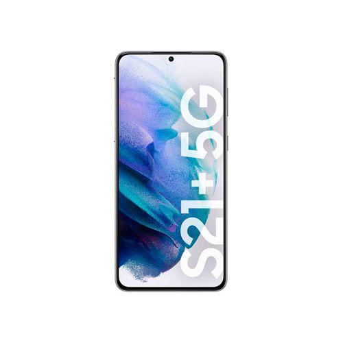 Smartphone Samsung Galaxy S21+