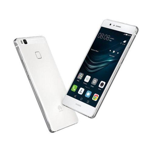 Smartphone HUAWEI P9 Lite Refurbished