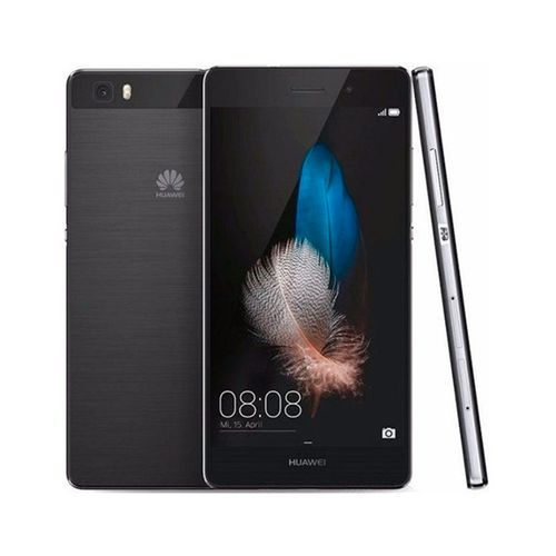 Smartphone HUAWEI P8 Lite Refurbished