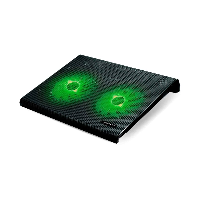 WESDAR_COOLER_PAD_FOR_NOTEBOOK_NEGRO-6971071745142