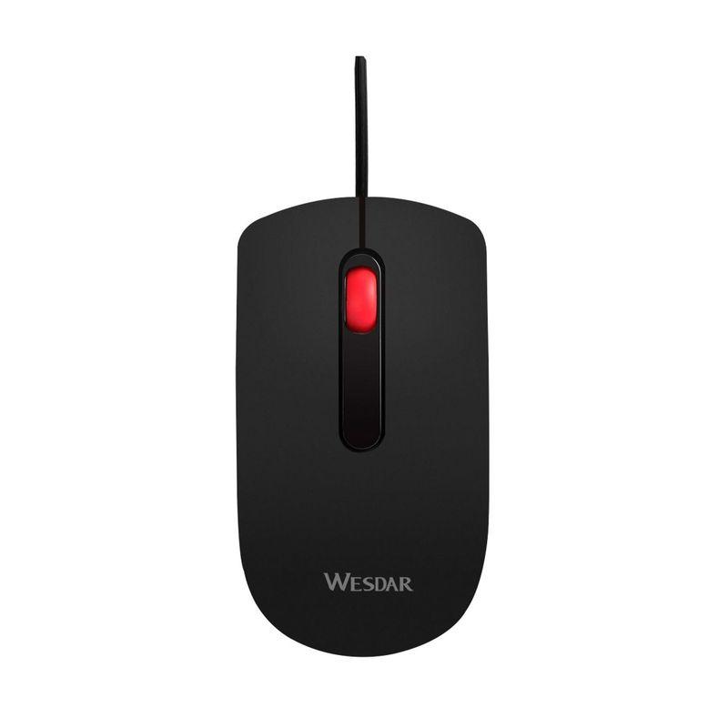 WESDAR_OPTICO_MOUSE_USB_NEGRO_6971071741878