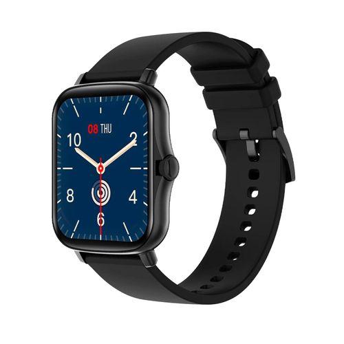 Smartwatch Colmi P8 Plus Negro