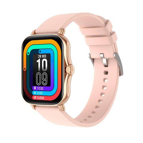 Smartwatch Colmi P8 Plus Rosé