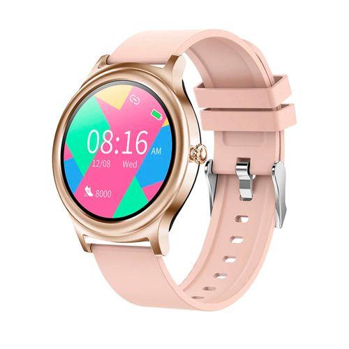 Smartwatch Colmi V31 Rosa