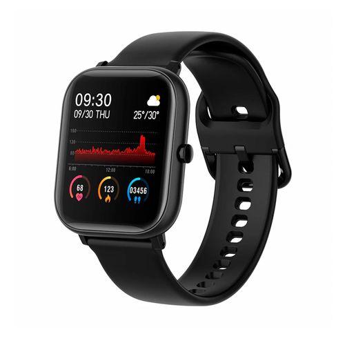 Smartwatch Colmi P8 Negro