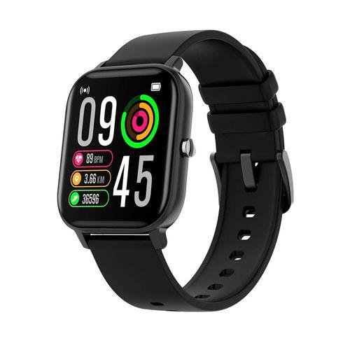Smartwatch Colmi P8 Pro Negro