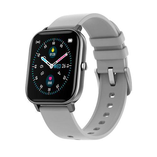 Smartwatch Colmi P8 Pro Gris
