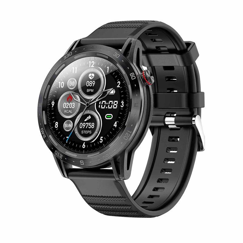 Smartwatch_SKY_7_PRO_BLACK_Nordic_COSKY7PBLK