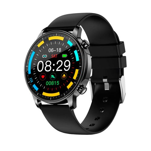 Smartwatch Colmi V23 Pro Negro