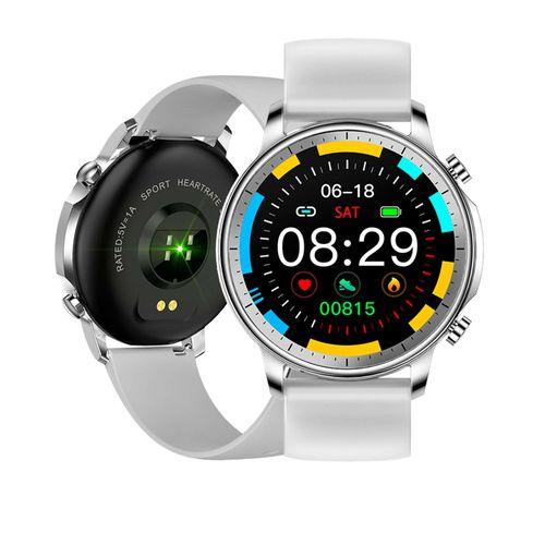 Smartwatch Colmi V23 Pro Gris