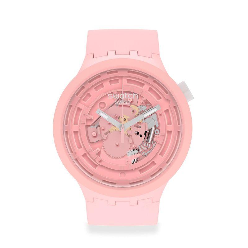 Reloj_Swatch_SB03P100_01
