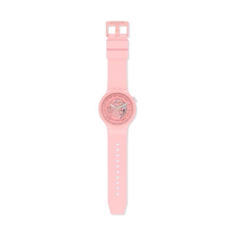 Reloj_Swatch_SB03P100_02