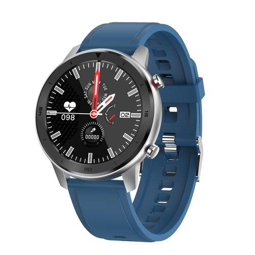 Smartwatch InnJoo Voom Sport Azul