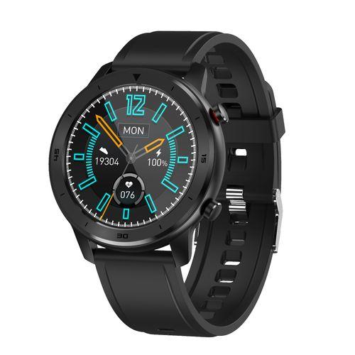 Smartwatch InnJoo Voom Sport Negro