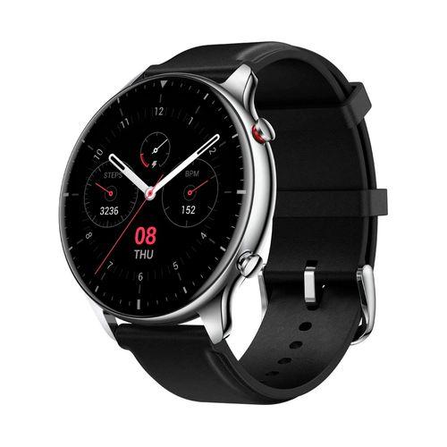 Smartwatch Xiaomi - Amazfit GTR 2 Classic