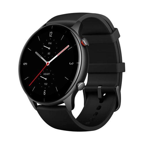 Smartwatch Xiaomi - Amazfit GTR 2 Sport