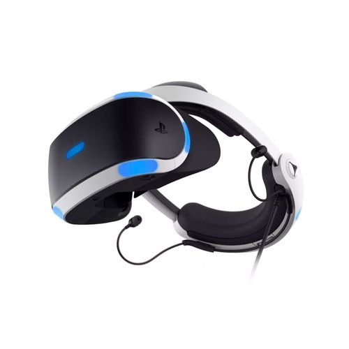 Casco VR Bundle Mega Pack 2