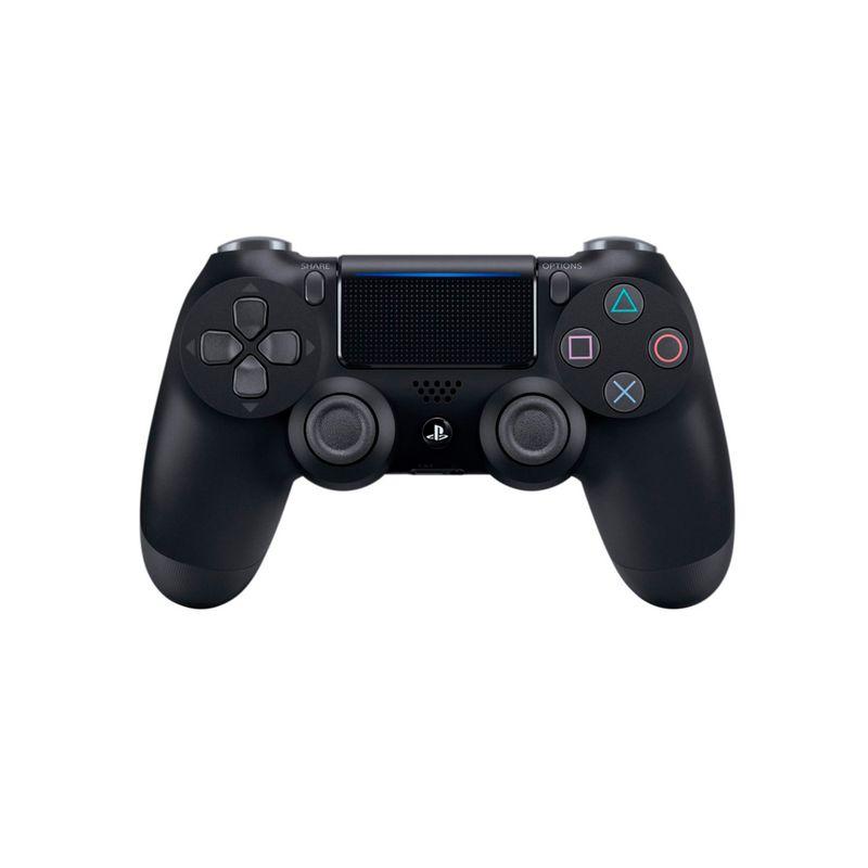 ps4-control-1