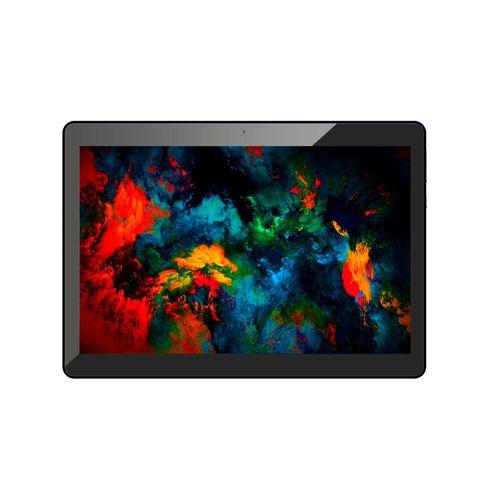 "Tablet InnJoo Superb 3G Dual SIM 10.1"" IPS 4Core Negro"