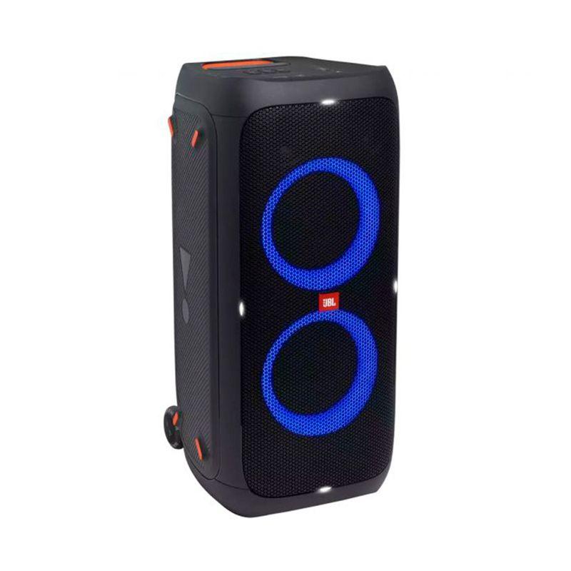 Parlante-JBL-Partybox-310-Black-JBLPARTYBOX-02