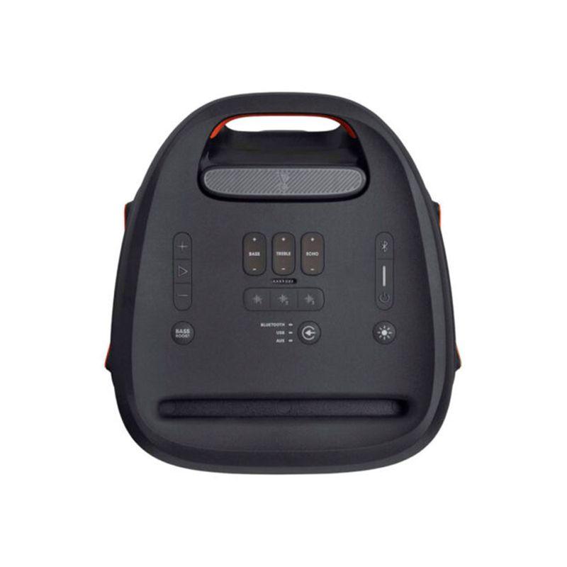 Parlante-JBL-Partybox-310-Black-JBLPARTYBOX-04