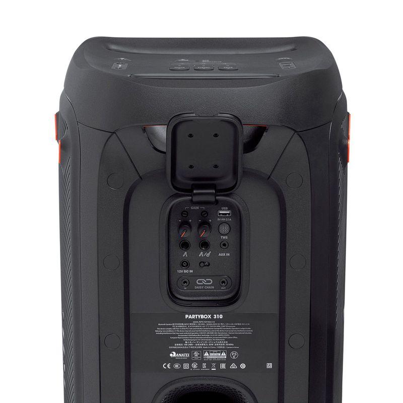 Parlante-JBL-Partybox-310-Black-JBLPARTYBOX-05