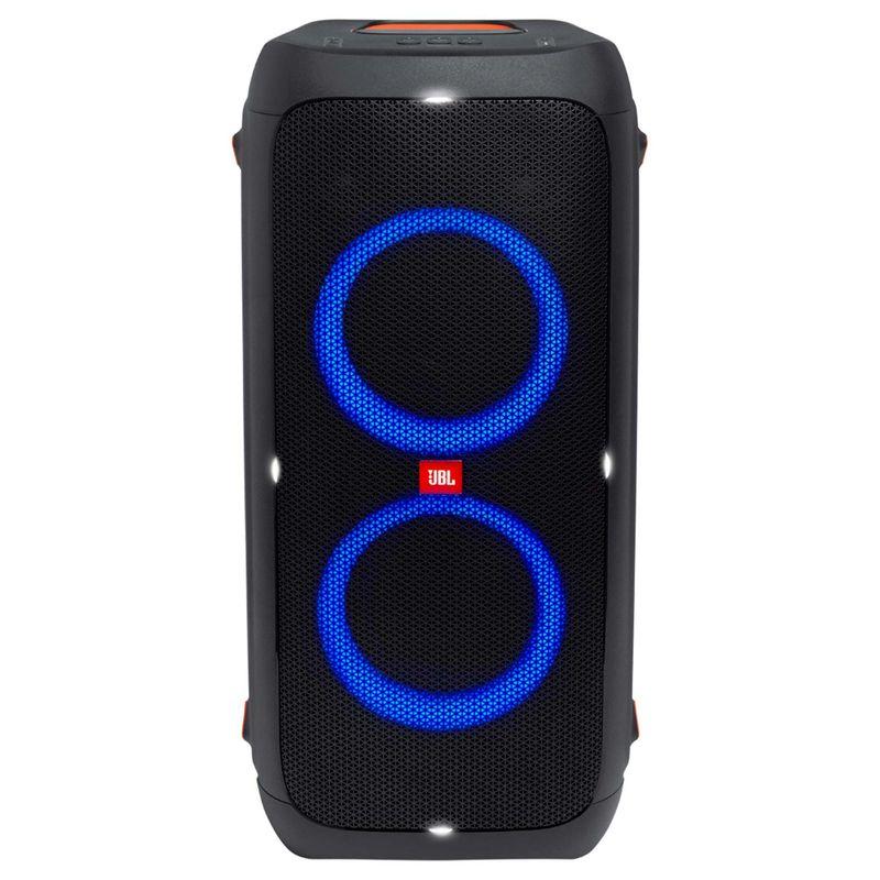 Parlante-JBL-Partybox-310-Black-JBLPARTYBOX-01