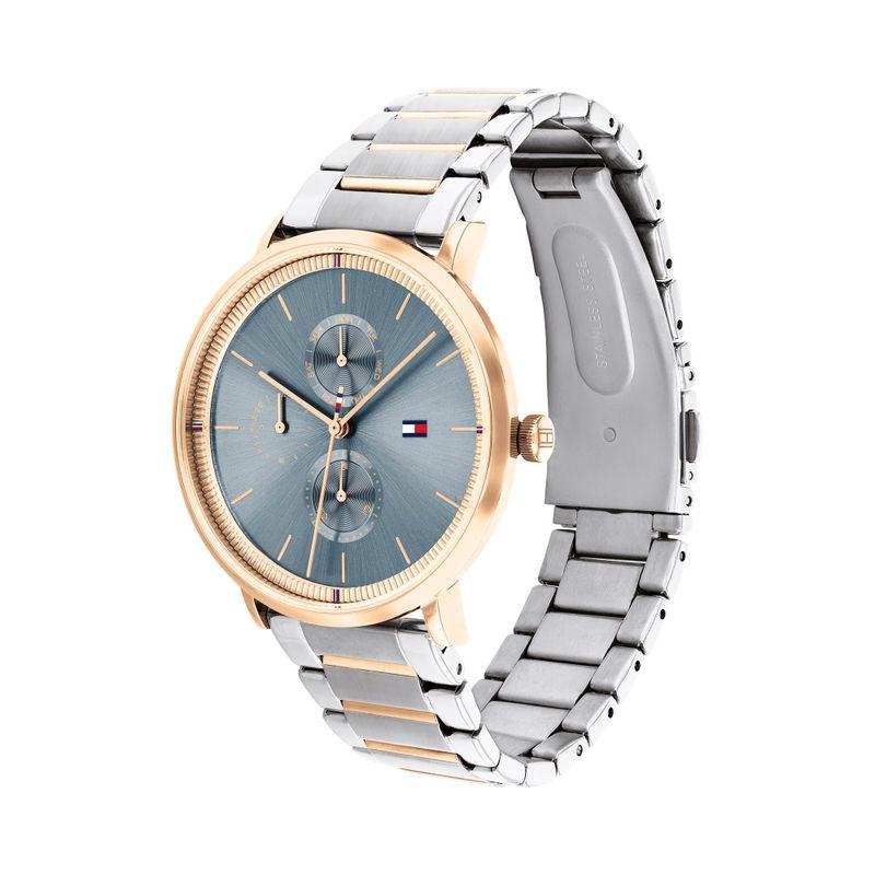 reloj-tommy-hilfiger-1782298-02