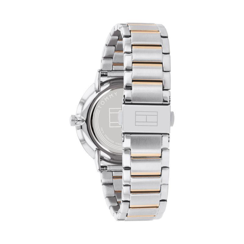 reloj-tommy-hilfiger-1782298-03