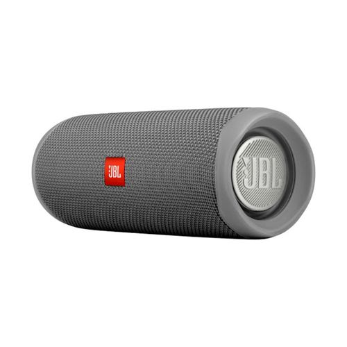Parlante JBL Flip 5 Grey