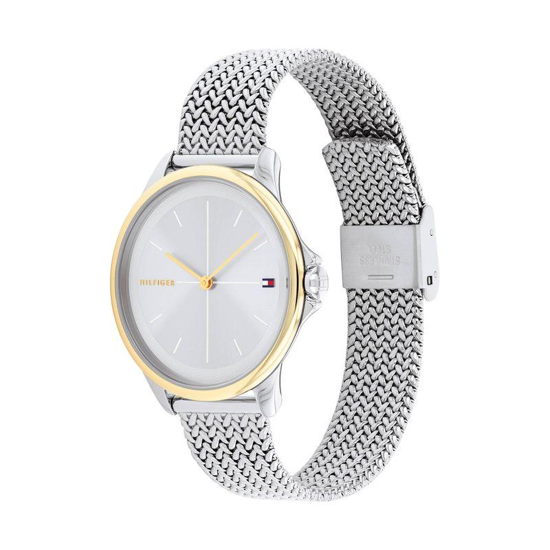 reloj-tommy-hilfiger-1782357-02