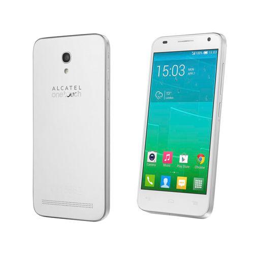 Smartphone Alcatel One Touch Idol 2  Mini Refurbished