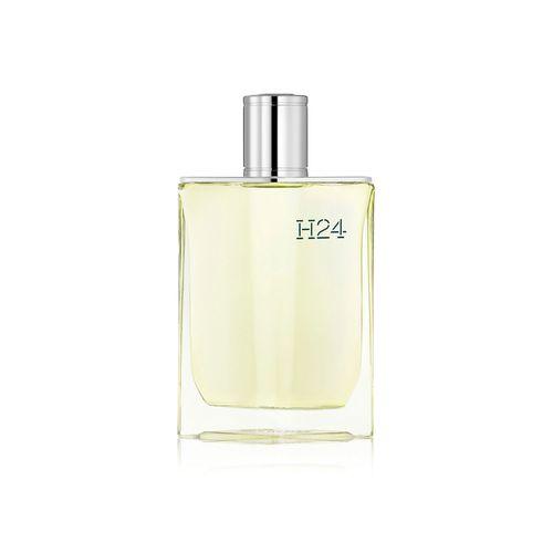 Fragancia Hermès H24 EDT