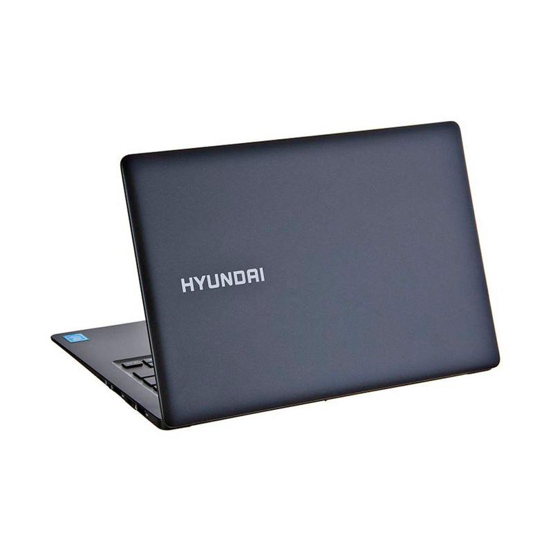 Notebook-Hyundai-Thinnote-A-Negro-HYTNOTEAWB2BK-03