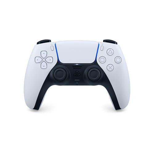 Joystick PS5 Dualsense Blanco