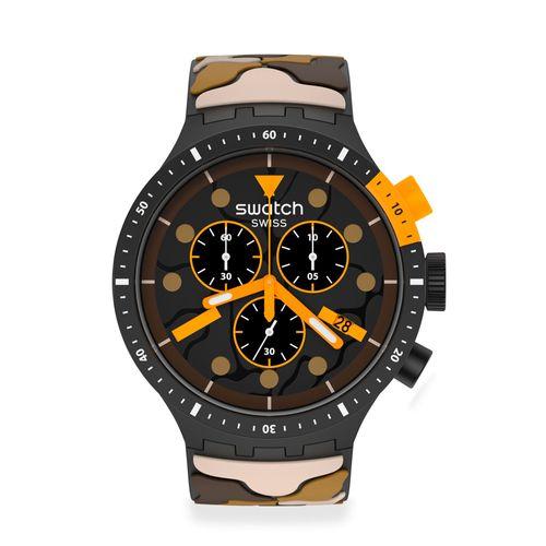 Reloj Swatch Escapedesert