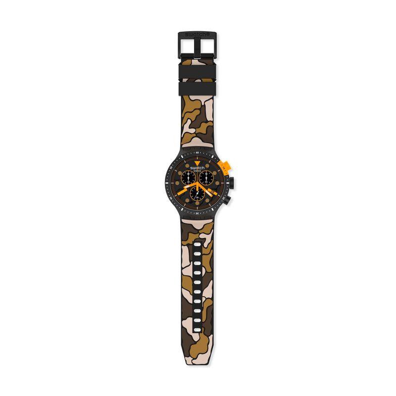 Reloj-Swatch-SB02B410-02