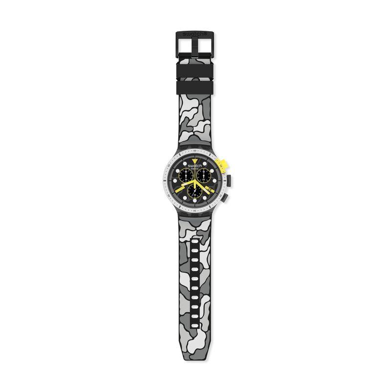 Reloj-Swatch-SB02M400-02