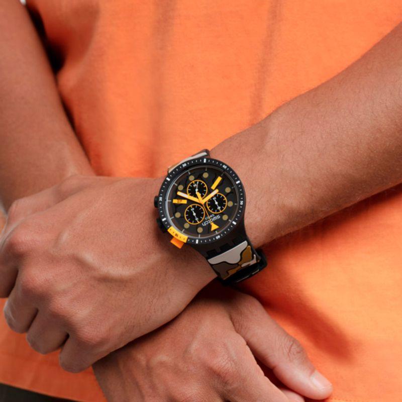 reloj_swatch_SB02B410_b