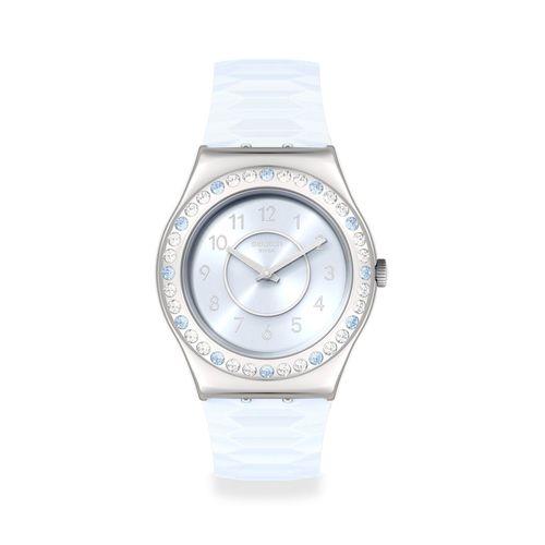 Reloj Swatch Precious Aqua